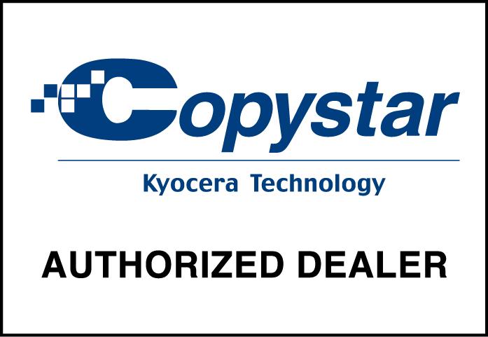 Copystar Authorized Dealer